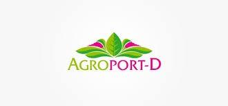AGROPORT-D