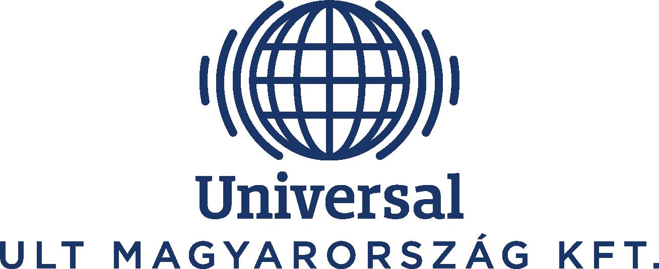 ULT Magyarország logó