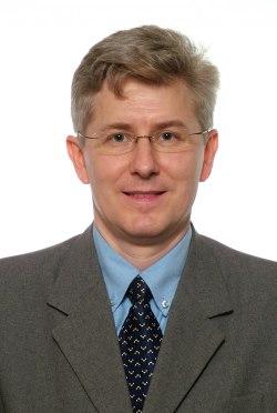 Vincler István