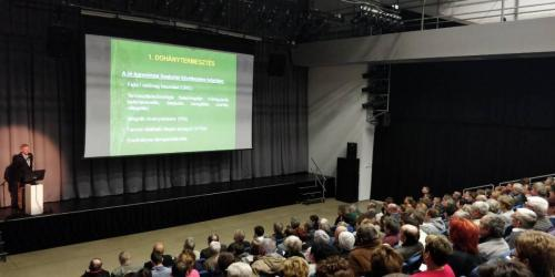 Termelői fórum.2018.5