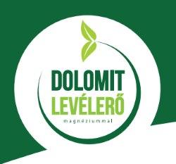 Borsod Dolomit Levélerő